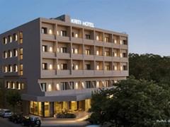 Kriti Hotel - photo 3