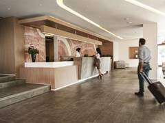 Kriti Hotel - photo 2
