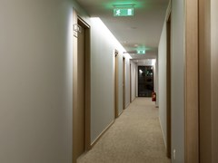 Kriti Hotel - photo 9