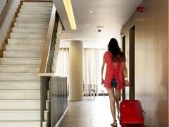 Kriti Hotel - photo 10