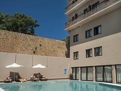 Kriti Hotel - photo 4