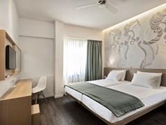 Kriti Hotel - photo 13