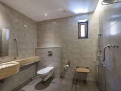Kriti Hotel - photo 14