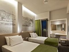 Kriti Hotel - photo 15