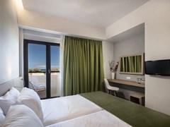 Kriti Hotel - photo 16