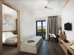 Kriti Hotel - photo 18