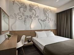 Kriti Hotel - photo 19