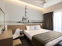 Kriti Hotel - photo 20