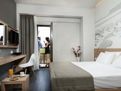 Kriti Hotel - photo 22