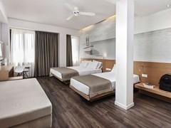 Kriti Hotel - photo 23