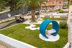 Bomo Zoe Hotel - photo 2