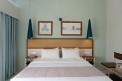 Bomo Zoe Hotel - photo 20