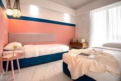 Bomo Zoe Hotel - photo 27