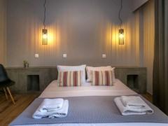 Bomo Zoe Hotel: Superior Double - photo 16