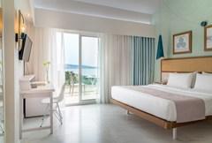 Bomo Zoe Hotel - photo 23