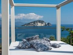 Serenus Luxury VIlla - photo 18