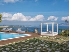 Serenus Luxury VIlla - photo 20