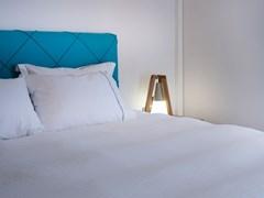 Serenus Luxury VIlla - photo 26