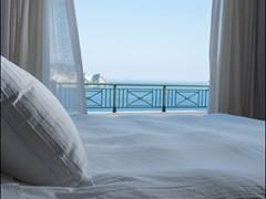 Serenus Luxury VIlla - photo 27