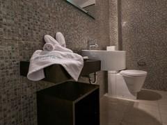 Serenus Luxury VIlla - photo 30