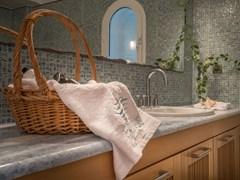 Serenus Luxury VIlla - photo 33