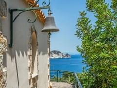 Serenus Luxury VIlla - photo 13