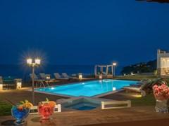 Serenus Luxury VIlla - photo 6