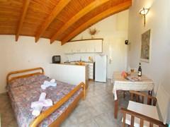 Venezia Apartments - photo 12
