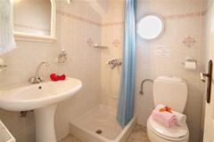 Venezia Apartments - photo 14
