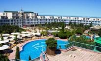 AF Hotel - Aqua Park