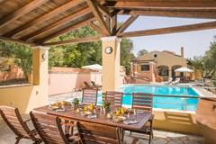Dream Villa in Corfu - photo 2