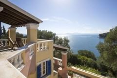Dream Villa in Corfu - photo 3