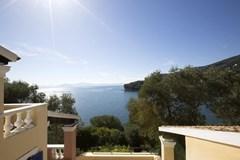 Dream Villa in Corfu - photo 4
