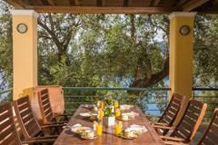 Dream Villa in Corfu - photo 5