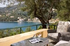 Dream Villa in Corfu - photo 6