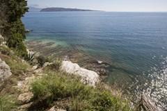 Dream Villa in Corfu - photo 11
