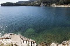 Dream Villa in Corfu - photo 16