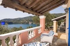 Dream Villa in Corfu - photo 18