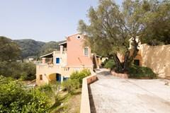 Dream Villa in Corfu - photo 19