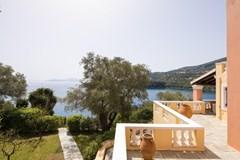 Dream Villa in Corfu - photo 20