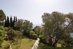 Dream Villa in Corfu - photo 21