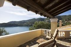 Dream Villa in Corfu - photo 22