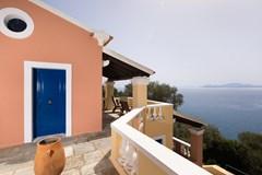 Dream Villa in Corfu - photo 23