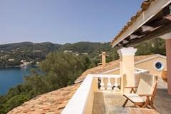 Dream Villa in Corfu - photo 24