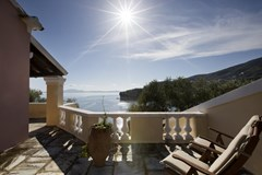 Dream Villa in Corfu - photo 25