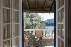 Dream Villa in Corfu - photo 27