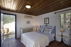 Dream Villa in Corfu - photo 29