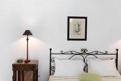 Dream Villa in Corfu - photo 31