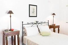 Dream Villa in Corfu - photo 33