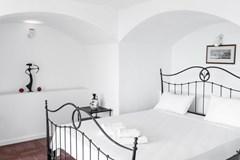 Dream Villa in Corfu - photo 34
